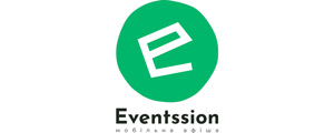 eventssion